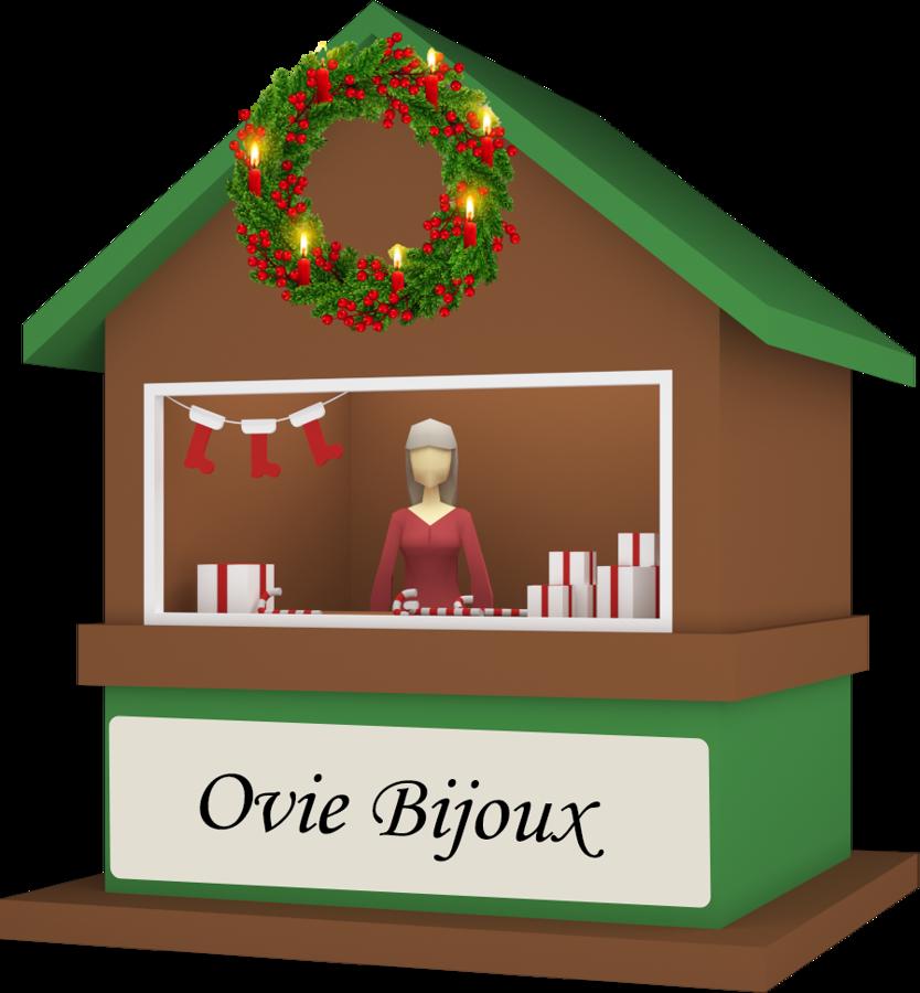 Ovie Bijoux